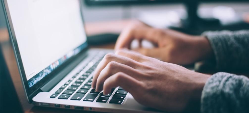 Consulta online FNE | SDPM