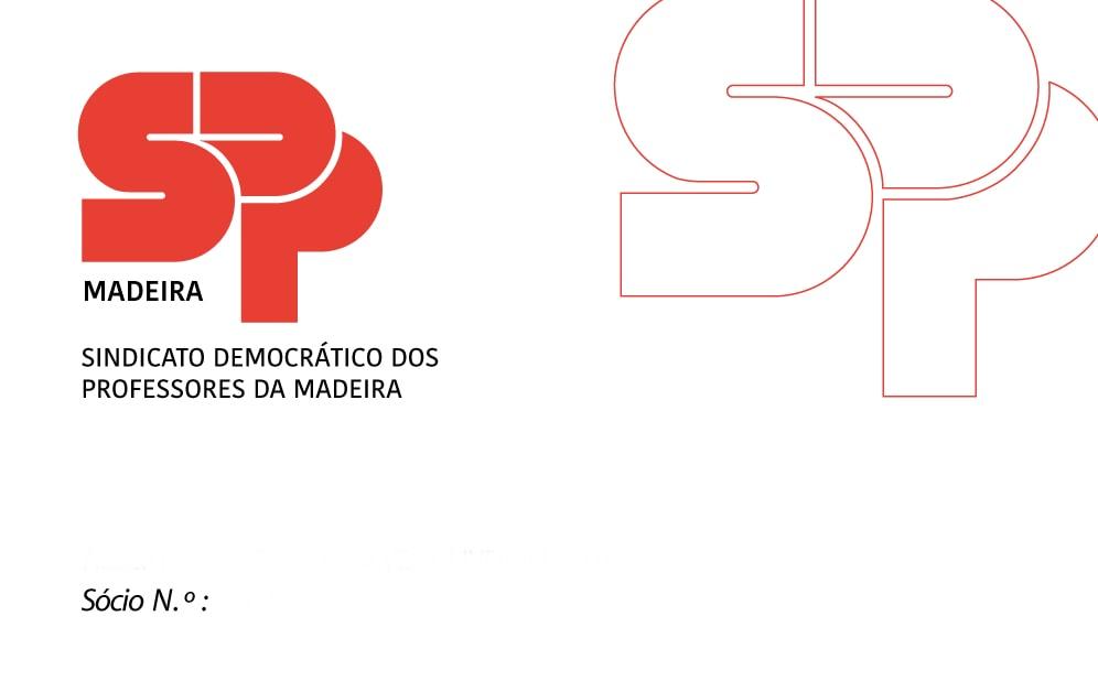 Apoio aos associados | SDPM