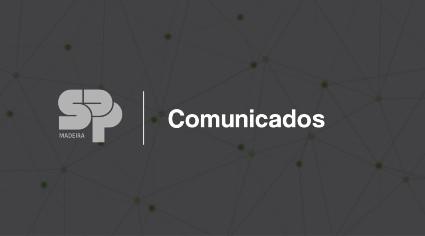 Comunicado SDPM | Retoma das atividades letivas presenciais RAM