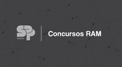 Concurso Pessoal Docente RAM 2020/2021