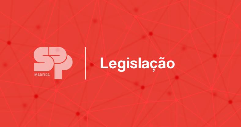 Esclarecimento sobre o Decreto Legislativo Regional nº 23/2018/M, de 28 de dezembro