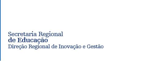 Conclusão dos processos de avaliação e progressões após 01/01/2019