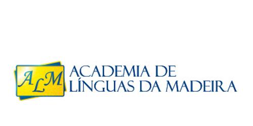 Academia de Líguas da Madeira