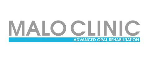 Malo Clinic - Medicina Dentária