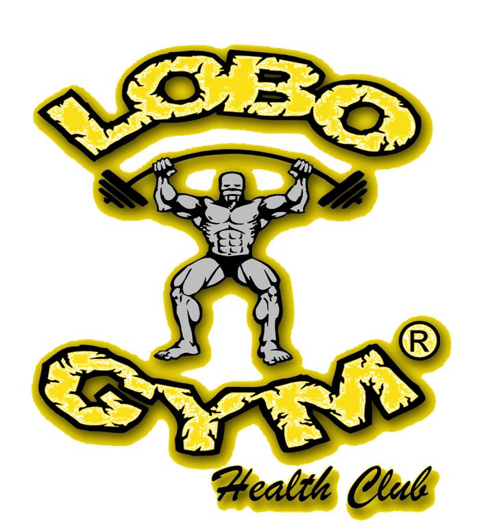 Ginásio Lobo Gym