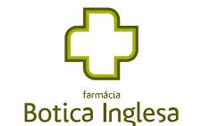 Farmácia Botica Inglesa