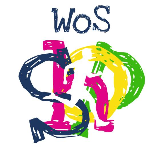 WOS - World of Sports