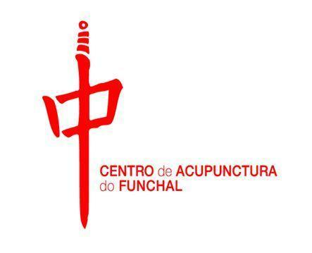 Centro de Acupunctura do Funchal