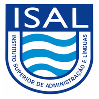 ISAL - Instituto Superior de Administração e Línguas