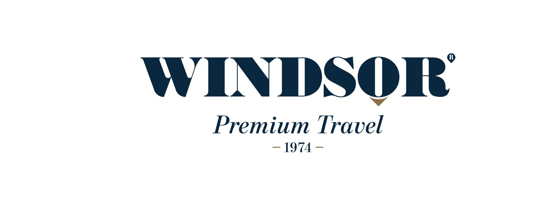 Windsor Travel - Agência de Viagens e Turismo