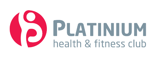 Platinium Health & Fitness Club