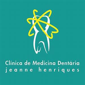 Clínica de Medicina Dentária Jeanne Henriques (DENS IN DENTE)