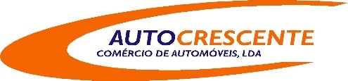 Auto Crescente - Comércio de Automóveis, Lda